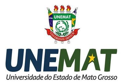 UNEMAT - Universidade do Estado de Mato Grosso Tangará da Serra MT